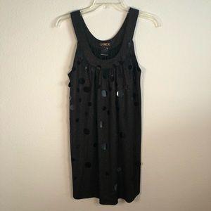 💋HP💋 LaRok Sequin Party Dress Size S